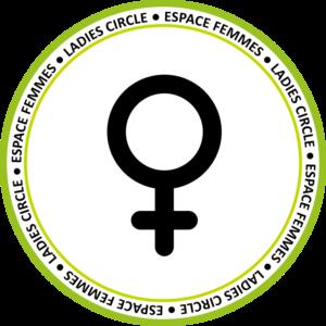 Espace Femmes