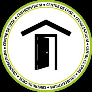Centre de crise